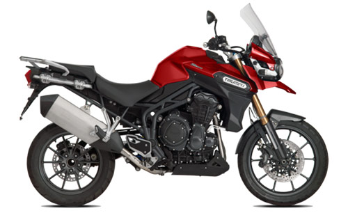 2015 Triumph of Westchester Tiger Explorer 004